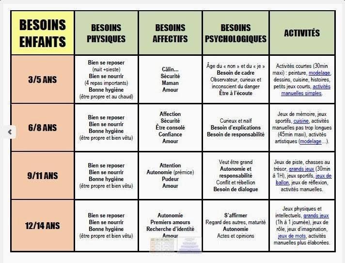 hypnose-arrêt du tabac-poids-stress-phobies-mouans sartoux-antibes-cannes-nice-paca-06-adultes-enfants