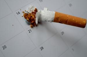 hypnose-mouans sartoux-arreter de fumer sous hypnose-poids-tabac