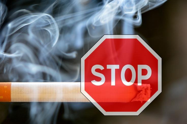 stop tabac- arreter de fumer sous hypnose,-sandra sussarellu hypnotherapeute- roquefort les pins-le rouret-valbonne-sophia antipolis-cagnes sur mer-mouans sartoux-grasse-nice-PACA-06