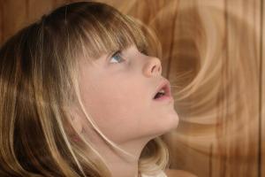 hypnose-enfant-mouans sartoux-grasse