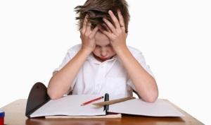 enfant-hyperactivite-concentration-tdah-enfant-hypnose-mouans-sartoux-cannes-grasse-nice