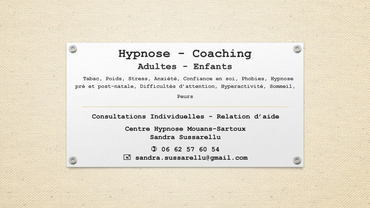 centre-hypnose-mouans-sartoux-grasse-cannes-antibes