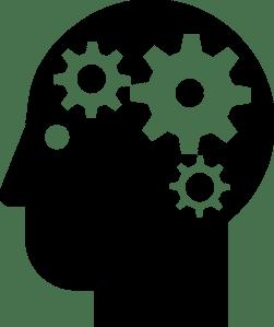 brain-1294854_960_720
