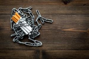 arrêt tabac hypnose en 2 séances